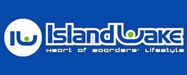 islandwake