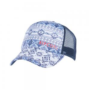 promo code efefc 68917 RIP CURL OPTIONS TRUCKER CAP
